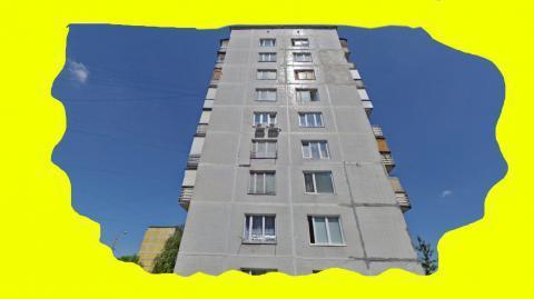 Риэлтор Самсонкин Александр купить комнату метро Щёлковская 9 метров - Фото 1