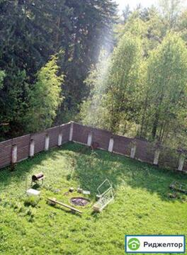 Аренда дома посуточно, Зеленогорск - Фото 2
