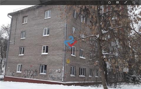 Квартира по адресу. - Фото 1