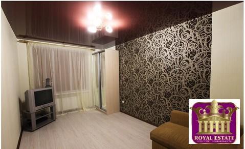 Сдам 1 комнатную квартиру с ремонтом в новострое на ул. Камская - Фото 1