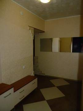 Аренда: 1 комн. квартира посуточно - Фото 3