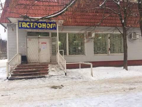 Здание 335 кв.м микрорайон Красный Октябрь, - Фото 4