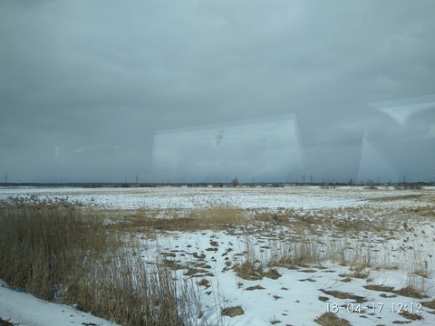 Продается земля от 1га, п. Пионер, Тосненский р-н, 18км до КАД - Фото 3