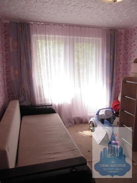 Предлагается к продаже просторная 3-к квартира - Фото 1