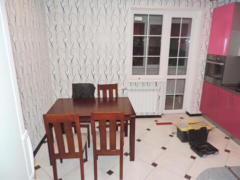 Отличная 2-к квартира, 72 кв.м, р-н Ивановские Дворики, ул. Юбилейная - Фото 4