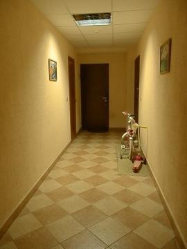 Продается 3-х комнатная квартира Бизнес класса, м. Жулебино - Фото 4