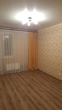 Предлагаю купить 2-ую квартиру в новом доме с качественным ремонтом - Фото 4