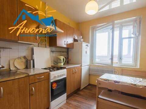 Аренда 1 комнатной квартиры в городе Обнинск улица Ленина 224 - Фото 2