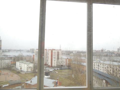 Продажа квартиры, м. Пролетарская, Ул. Ново-Александровская - Фото 3