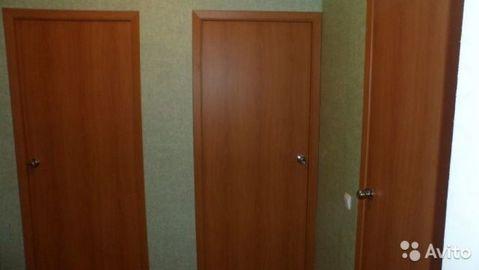 Продаю однокомнатную квартиру в ЖК Парк Горького - Фото 3