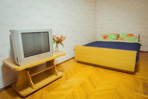 1-комнатная квартира на Кондратьевском - Фото 3