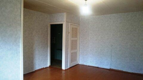 Квартира в теплом кирпичном доме - Фото 1