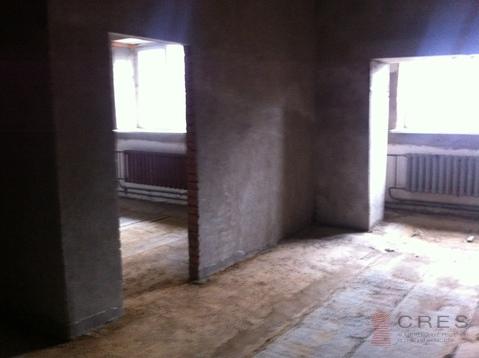 Нежилое помещение 193,4м2 г.Уфа, ул. Пушкина д. 117 - Фото 3