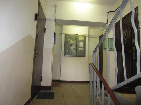 Продажа 2-х комнатной квартиры м. Марьина роща - Фото 2