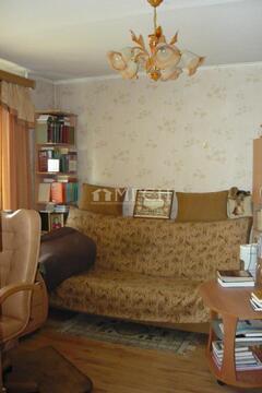 Продажа квартиры, Ул. Домодедовская - Фото 1