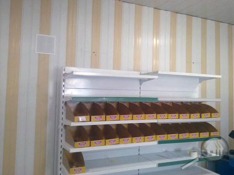 Продается коммерческая недвижимость, с. Ермоловка, ул. Октябрьская - Фото 3