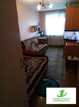 Двухкомнатная квартира по отличной цене - Фото 3