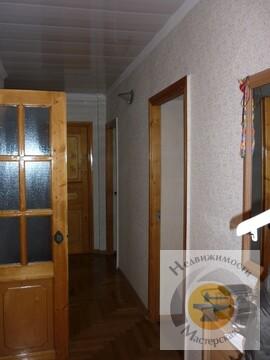 Сдам в аренду 3 комнатную кваритру Русское поле - Фото 4