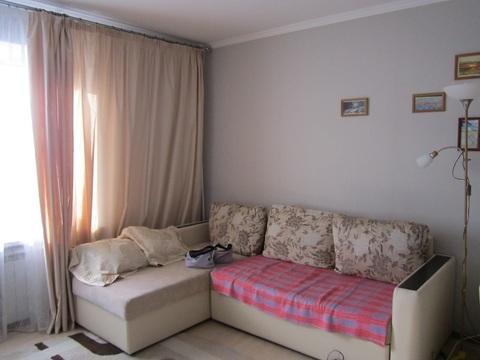 2 комнатная квартира на Советской - Фото 2
