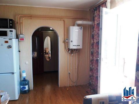 Продажа квартиры, Новороссийск, Ул. Сосновая - Фото 5