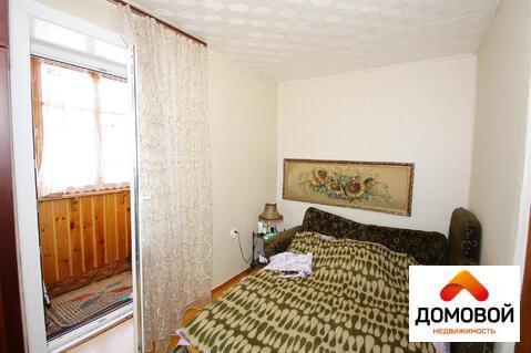 1-комнатная квартира, мкр. Ногина, ул. Фрунзе - Фото 5