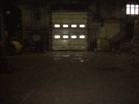 Сдам, индустриальная недвижимость, 1500.0 кв.м, Сормовский р-н, ., Аренда склада в Нижнем Новгороде, ID объекта - 900232207 - Фото 1