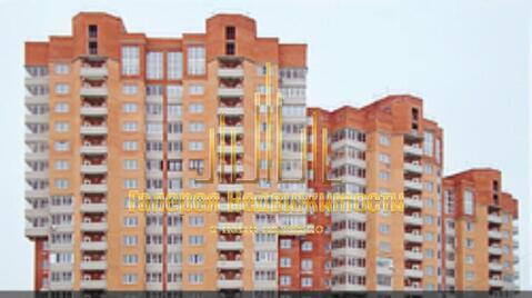 Сдается 1 комнатная квартира г. Обнинск ул. Ленина 209