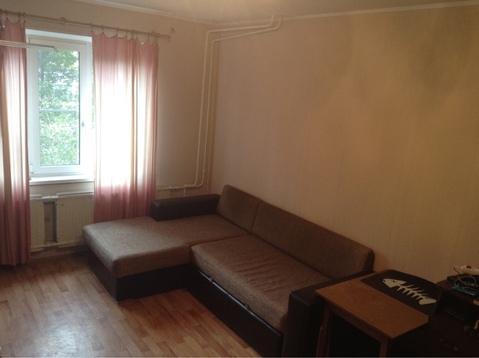 52 квм двухкомнатная квартира в доме 137 серии - Фото 3