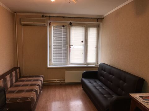 Сдается на длительный срок двухкомнатная квартира - Фото 4