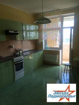 1 комнатная квартира в г.Дмитрове - Фото 1