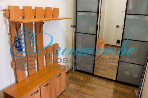 Продажа квартиры, Новосибирск, Ул. Краузе - Фото 3