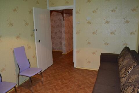 Cдaётся 2х комнатная квартира посуточно в г.Можайске - Фото 5