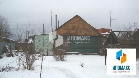 Дом д.Кузнецово - Фото 3