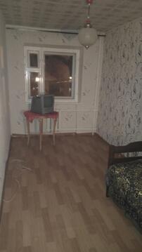 Двухкомнатная квартира в Южном р-не - Фото 3