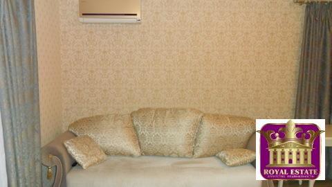 Сдам 2-х комнатную квартиру с евроремонтом р-он пр. Победы/ ул. Титова - Фото 2