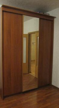 2 к. квартира в монолитном доме - Фото 4