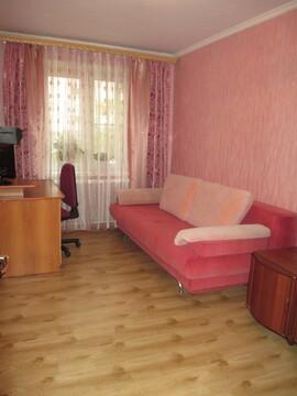 Продается 3-х комнатная квартира Латышская 19 - Фото 4
