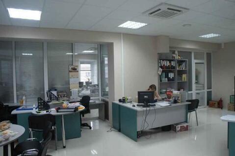 Аренда офиса 330 кв.м. ул.Северная - Фото 5