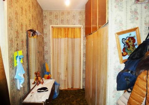 Продается 2-ая квартира около Хатуни - Фото 4