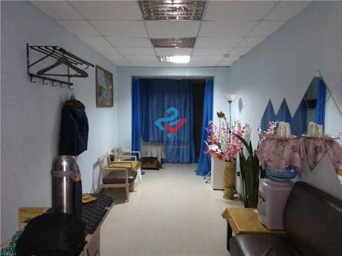 Продажа помещения 63м2 по Максима Рыльского,28 - Фото 4