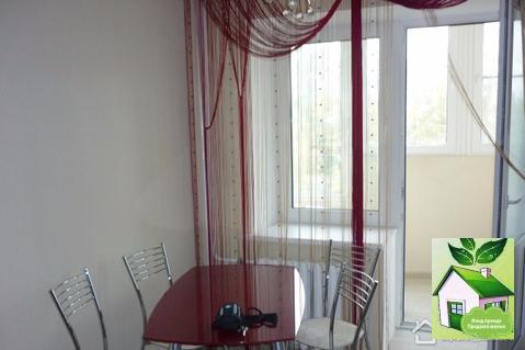 Сдается квартира на длительный срок в кирпичном новом доме - Фото 2