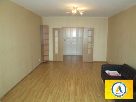 Аренда 2-х комнатной квартиры в центре города - Фото 4
