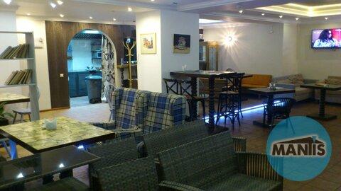 Помещение под ресторан/кафе - Фото 4