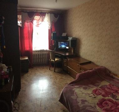 Квартира в пос. Жилево - Фото 5