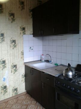 Продажа-3 квартиры
