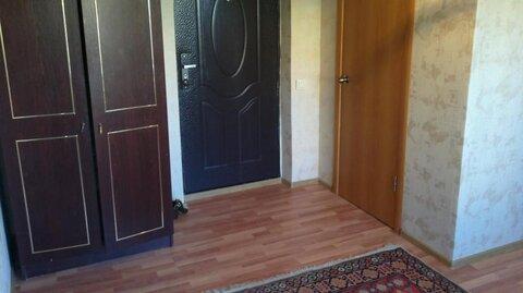 Комната в Александровке - Фото 4