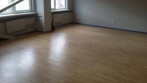 Офисные помещения в г. Дубна, ул. Дружбы, д. 15, стр. 1 - Фото 5