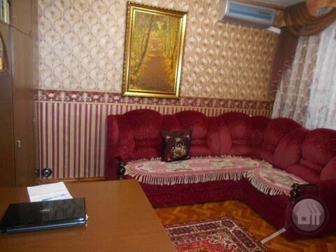 Продается 2-комнатная квартира, ул. Терновского - Фото 1