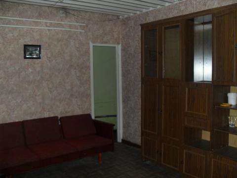 Сдам в аренду склад (можно под пищевое производство) в Кемерово - Фото 5