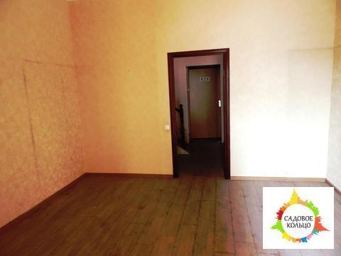 Предлагаются в аренду офисные помещение под офисы, либо свободное назн - Фото 5